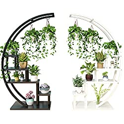 plant stands you'll love